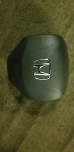 Honda Hrv air bag