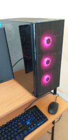 Gaming PC Bundle