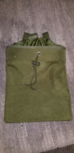 Condor paintball airsoft dump recovery pouch magfed