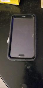 Samsung Galaxy S5 neo  240nego