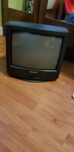 Small TV for $20
