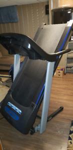 Treadmill Horizon CT5.2