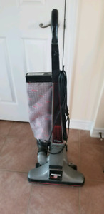 Kirby Commercial vacuum cleaner