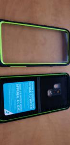Samsung S9 plus lifeproof