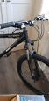 Diamondback outback 26 inch Mountain bike.