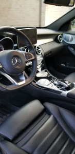 Mercedes C 450 Lease take over $639 PER MONTH