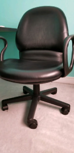 Office desk chairs