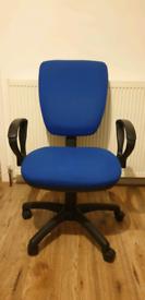Office Chair / Desk Chair