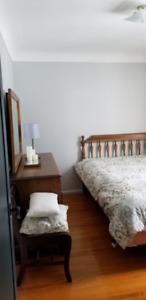 Room rental - Rosedale neighborhood