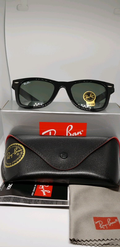 70d6aca34227 Ray-ban wayfarer sunglasses