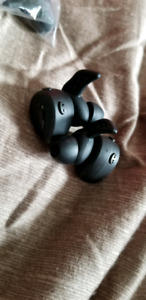 Wireless Earbuds for quick sale