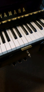 Yamaha U1 for sale