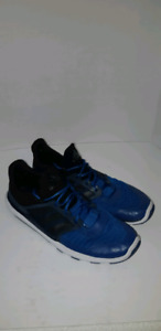 Size 13 Men's Adidas Running Shoes