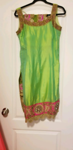 Brand new indian suits