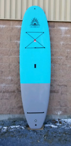 Cruiser SUP 10'6 Stand Up Paddle Board