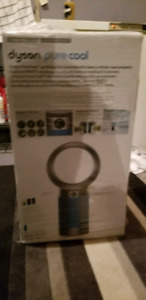 Dyson Pure Cool - Brand New in Box