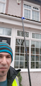 Adi Guttering Cleaning