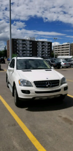 Mercdes,Benz,ML350