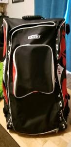 Grit hockey bag
