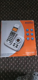 Telephone ( Home )
