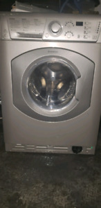 Artiston washer/dryer & maytag dryer for low price!!