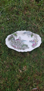 Mix plates collectable Kariong Gosford Area Preview