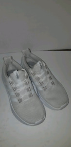 Womens Adidas Cloudfoam Shoes