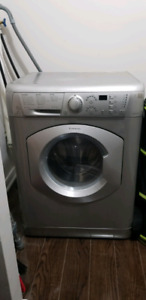Artisan Washer & Dryer Combo 2 in 1 unit