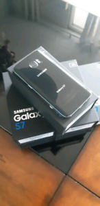 brand new! samsung Galaxy s7 32gb Unlocked