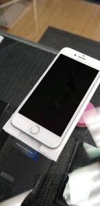 HUGE SALE! Brand New Open Box iPhone 7 32/128GB Unlocked