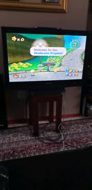 Nintendo Wii + Super Mario Galaxy