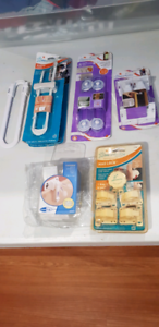 Various Childproof safety locks Maryborough Fraser Coast Preview