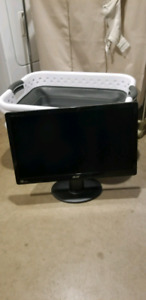 Brand new Acer Computer Monitor