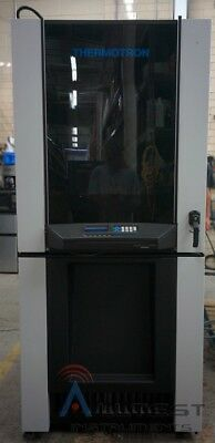 Thermotron Se-300-2 Environmental Chamber -40c To 180c