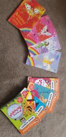 Children books for sale