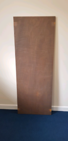 25mm Marine Plywood Sheet