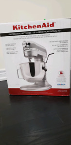 Stand mixer for sale professional HD series kitchen Aid