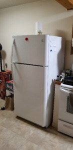 Refrigerator for Sale -  Relatively new