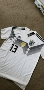 SOCCER KITS AND JERSEYS WORLD CUP JERSEYS 2018