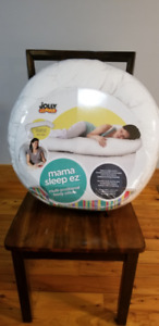 NEW Maternity Body Pillow For Sale