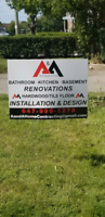 A & A Home Repair Services