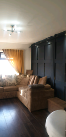 Large room for rent andersonstown