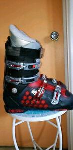 29Kijiji Bottes Sur Alpin À Le Vendre Et Ski QuébecAcheter YWID9EeH2
