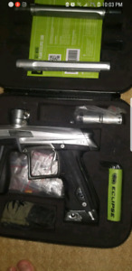 Paintball CS1 planet eclipse