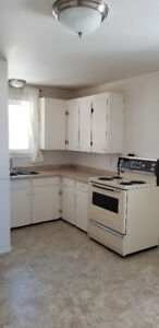 3 BEDROOM APARTMENT IN HAMPTON FOR RENT