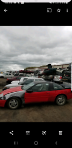Cash for junk cars removal free towing 7806161977