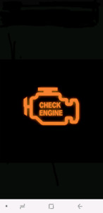 READ AND CLEAR ENGINE LIGHTS $20