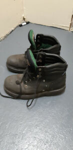 Men's Safety Shoes