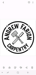 Carpenter Helper