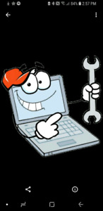 Windows PC computer reformats and repairs CHEAP!